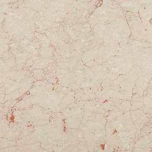 Rosalia marble