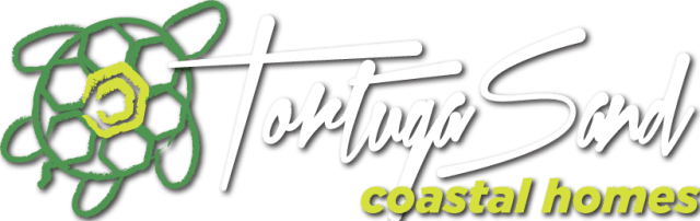 coastal-homes-top