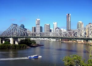 statutory demand form 509h Brisbane Queensland