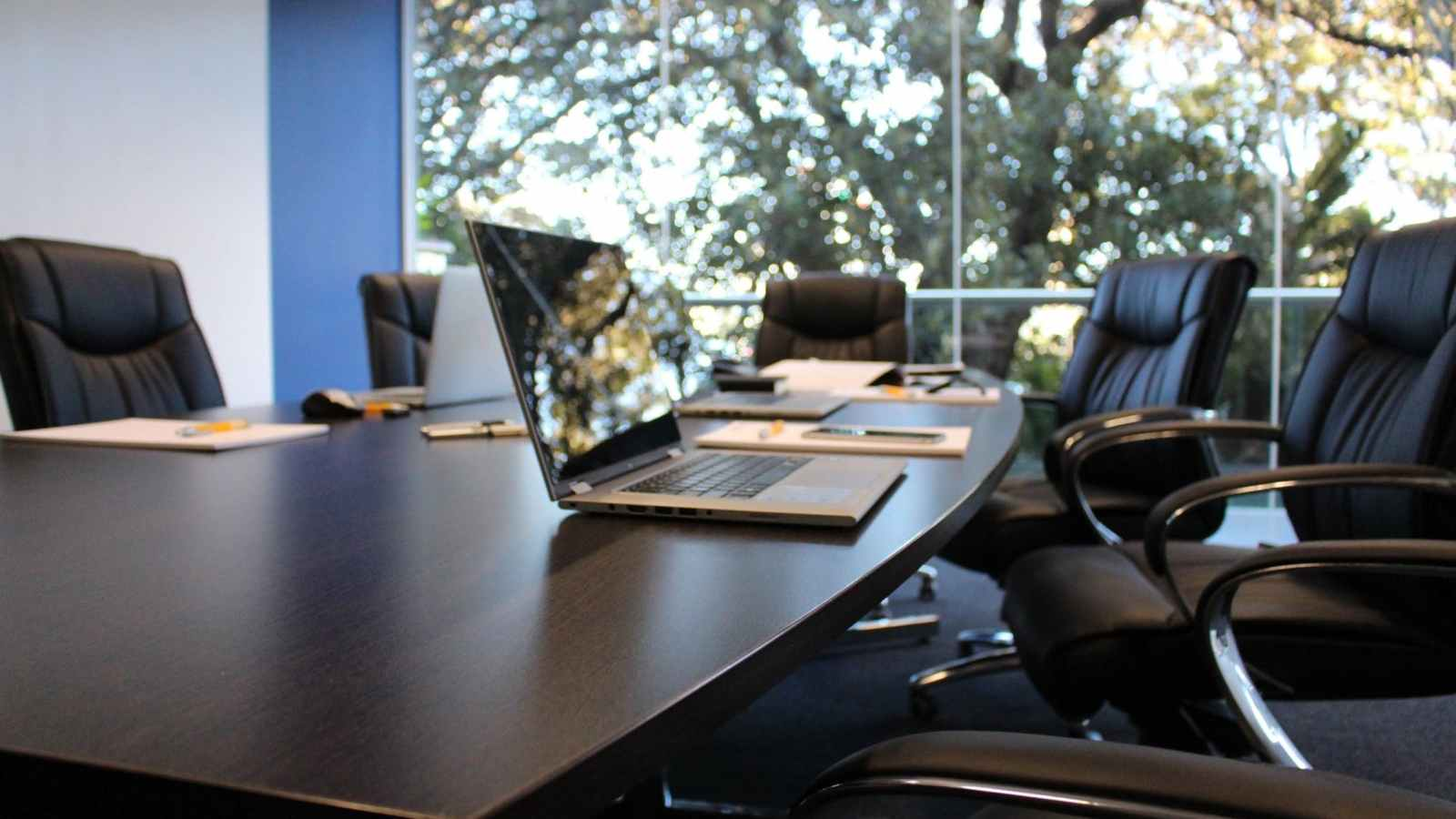 contact stonegate legal commercial litigation lawyers