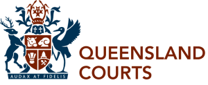 debt recovery proceedings in Queensland Courts and QCAT