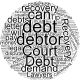 Debt Recovery Lawyers 10 Tips and Tricks in Queensland