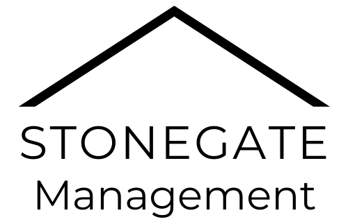 Stonegate Management