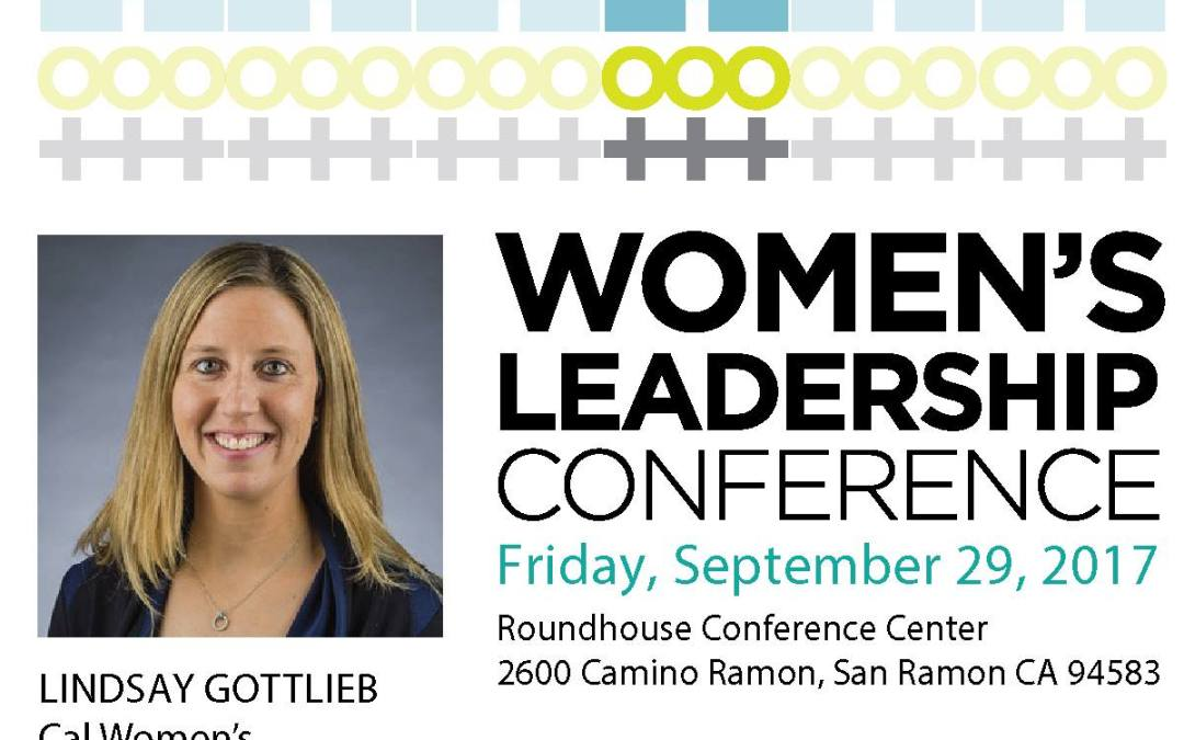 Women In The Lead Conference