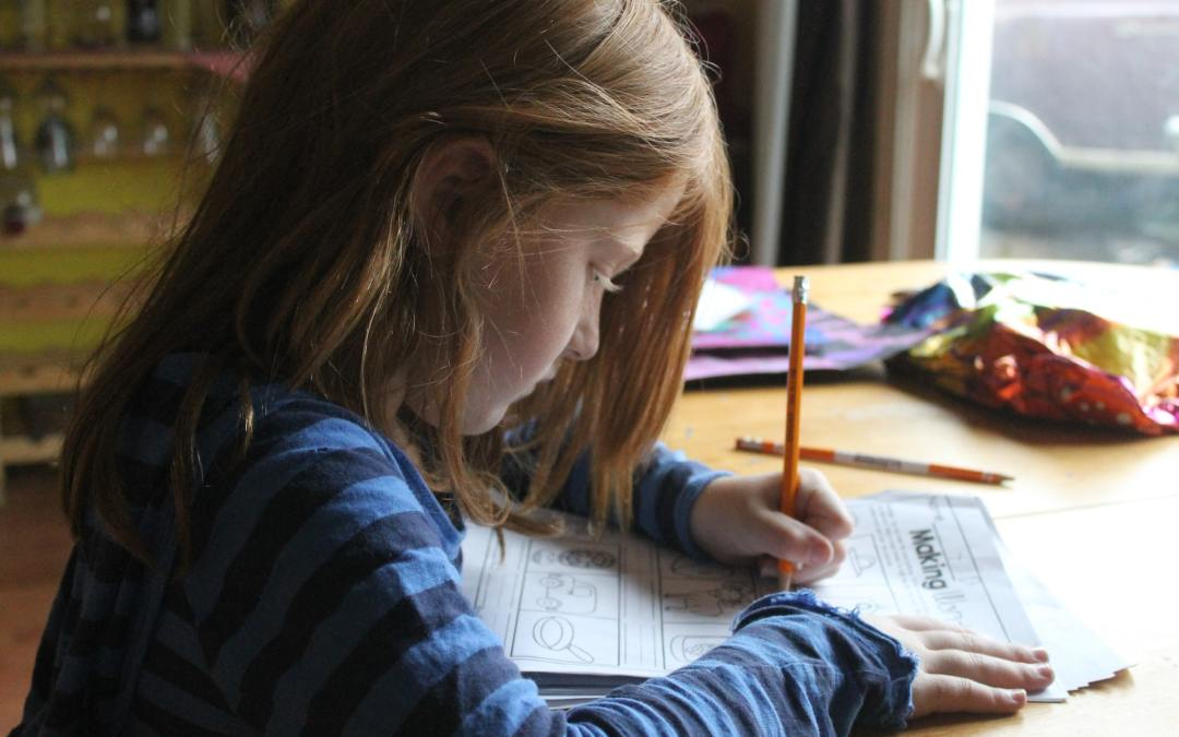 20 Smart Back-to-School Tips and Ideas
