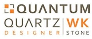 quantum quartz caesarstone stone benchtop repair stone benchtop chip brisbane melbourne sydney perth canberra sunshine coast