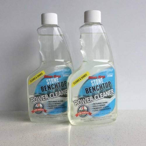 stone power cleaner refill stone guys cleaner stone benchtop cleaner marble cleaner granite cleaner marble polish granite polish
