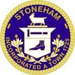 Stoneham MA Seal