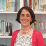 Welcome Nicole Langley – Stoneham's new library director