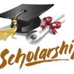 Chamber awards its 2017 Scholarships!