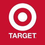 Target Corporate Sponsors Stoneham Town Day – 2017!