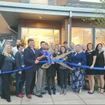 MAVE Apartments Opens Beautiful New Complex in Stoneham!