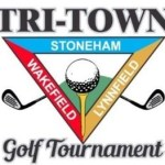 Tri-Town Chambers Golf Tournament a terrific outing –  so much was new!