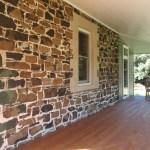 Kiama Basalt Restoration