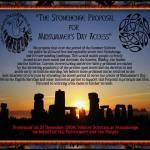 stonehengeproposal20081221