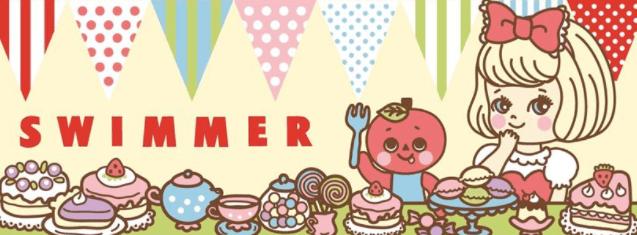 SWIMMER_雑貨_-_Google_検索