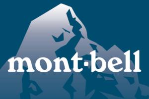 モンベル_-_Google_検索