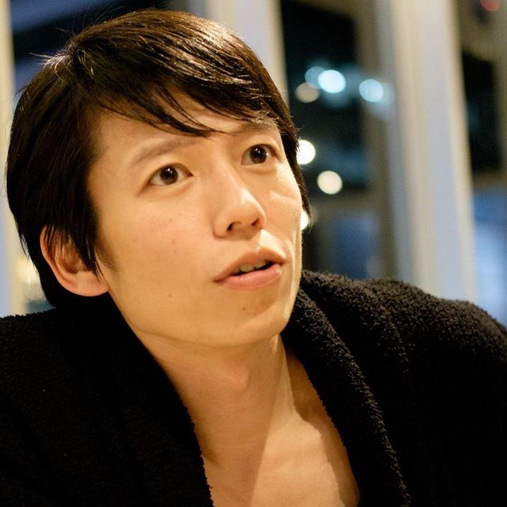 Yoshiki_katuragi