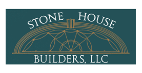 Stonehouse Builders