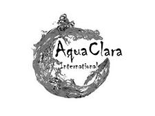 Aqua Clara