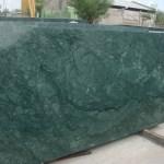 Green Marble Green Marble Udaipur Green Marble Tiles Slabs Green Marble India Stone Ideas Stone Floor Stone Tiles Stone Cladding Stone Ideas Net