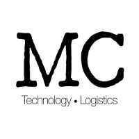 Murphy Company Technology Logistics Logo