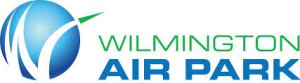 wilmington-air-park2