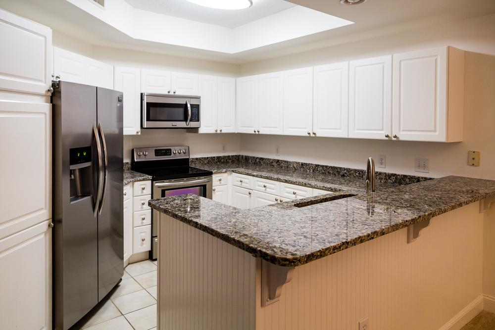 Best Rated Kitchen Countertops