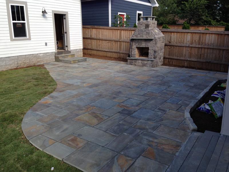 masonry stone patios nashville tn