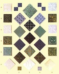 11 Stonelight Tile San Jose CA