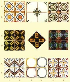 13 Stonelight Tile San Jose CA