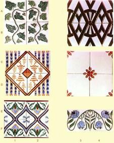15 Stonelight Tile San Jose CA