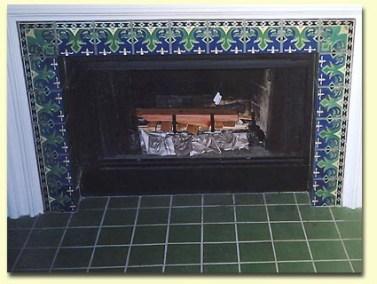 8 Stonelight Tile San Jose CA