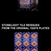 Stonelight Tile San Jose CA