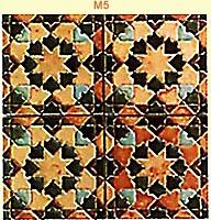 10 Stonelight Tile San Jose CA