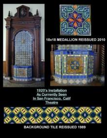 original-s-s-installations Stonelight Tile San Jose CA