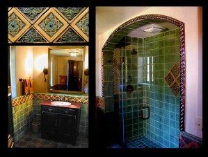 Custom Tile San Jose CA