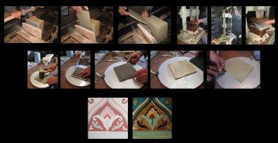 tile making process photo.jpg 6b_1