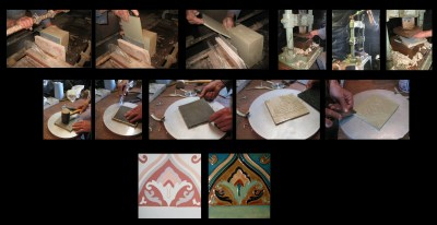 tile making process photo.jpg 6b_1