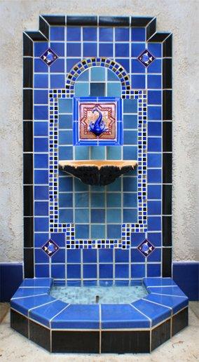 fish-fountain 4