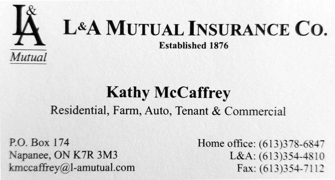 LEARN MORE ABOUT KATHY