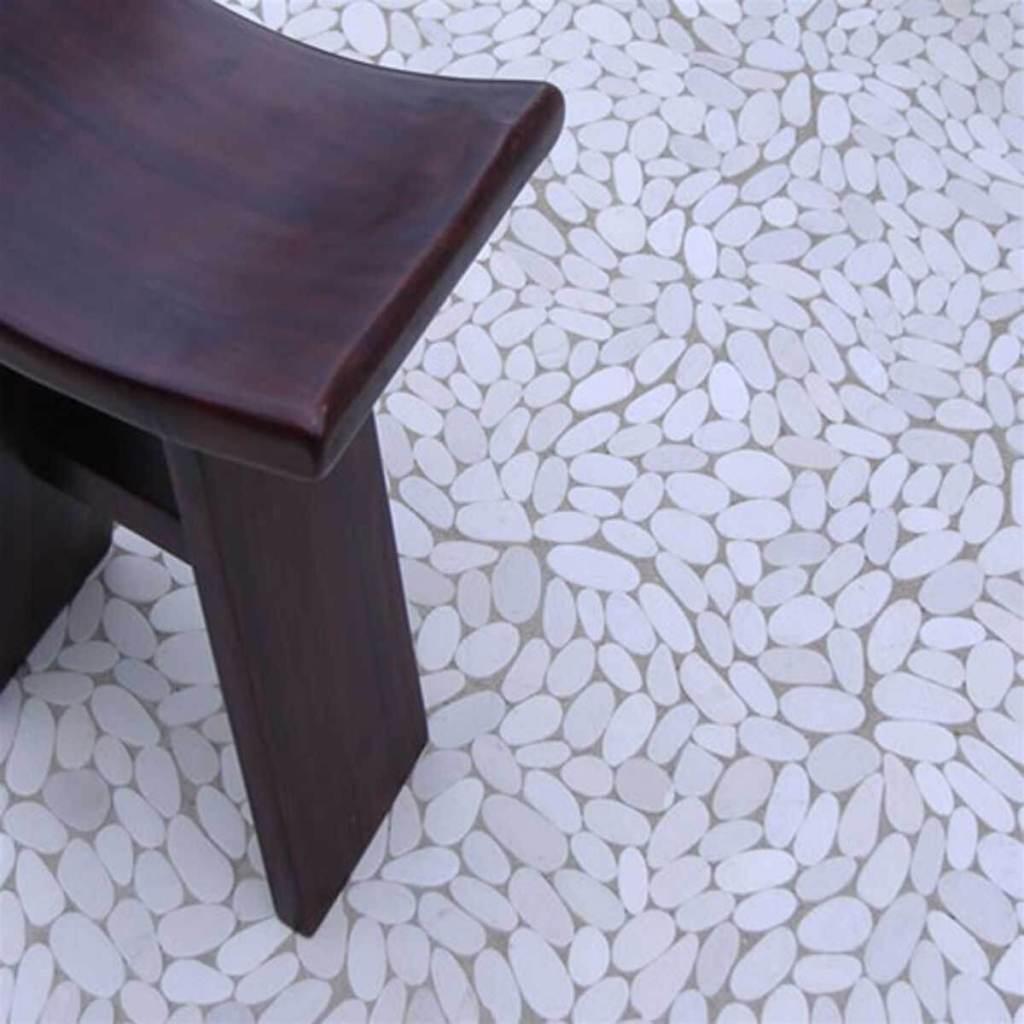 Stone-Mosaics-Decks-and-Patios-Gallery-decks2