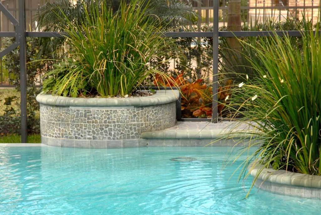Stone-Mosaics-Decks-and-Patios-Gallery-pool3