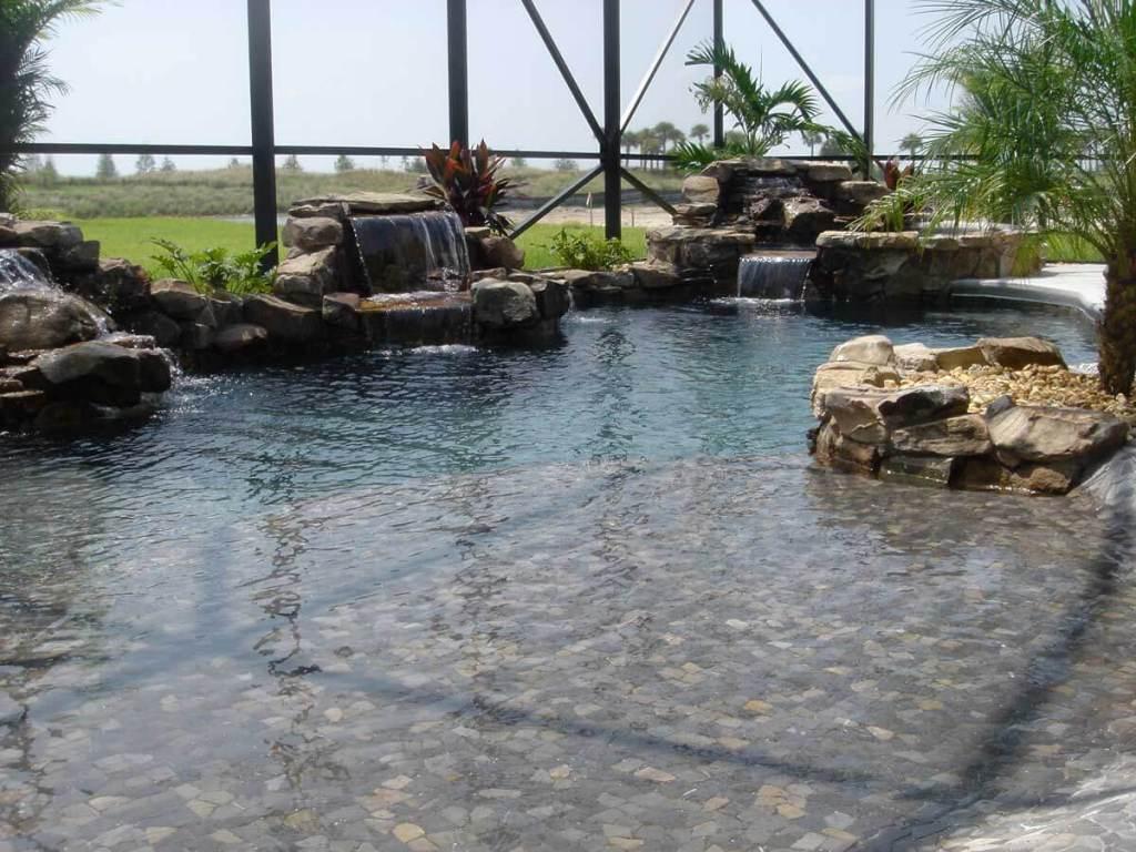 Stone-Mosaics-Pools-and-Spas-Gallery-pool13