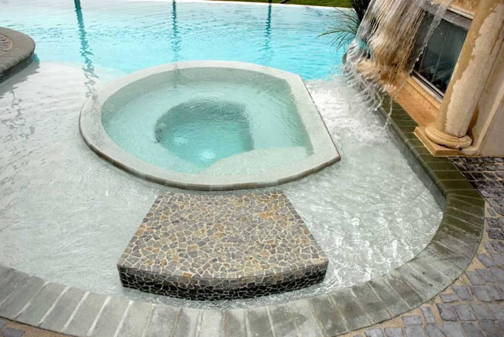 Stone-Mosaics-Pools-and-Spas-Gallery-pool2345