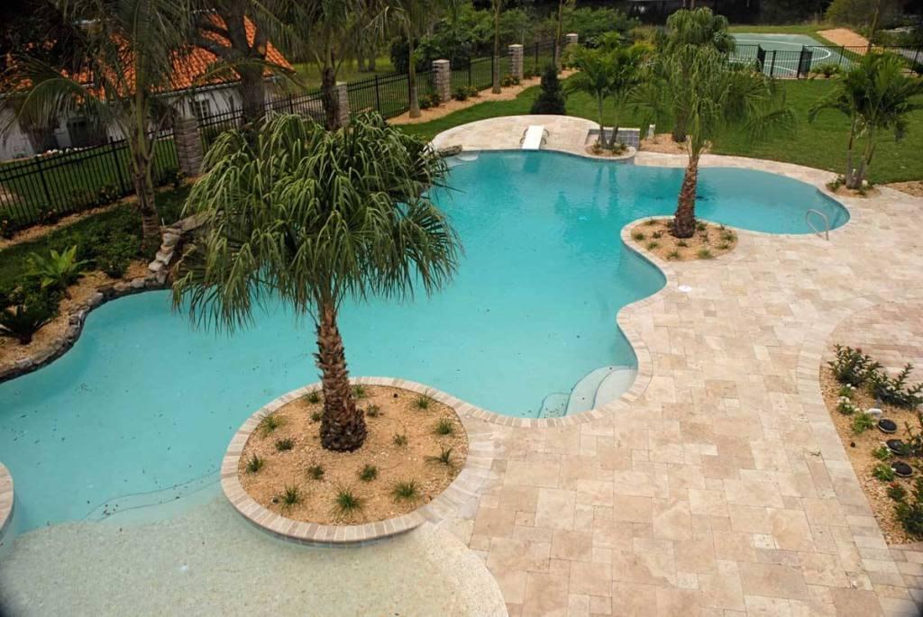 Stone-Mosaics-Pools-and-Spas-Gallery-pool5