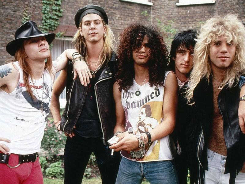 Guns_N_Roses_80