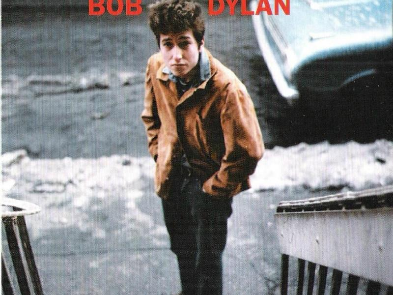 4th time around, Norwegian Wood, Bob Dylan, stonemusic