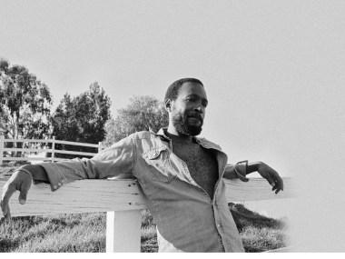 Marvin Gaye, Gli ultimi giorni, Classic Rock, Stonemusic