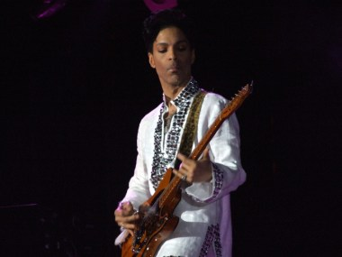 Prince, Rave Un2 The Joy Fantastic, box, vinile, stonemusic,